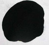 Paint Grade Carbon Black