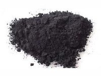 Rubber Grade Carbon Black