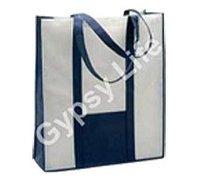 Jute Promotional Bags in Noida