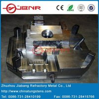 Anviloy 1150 For Aluminum Casting Die