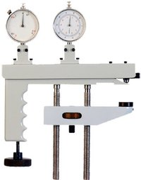 Portable Rockwell Hardness Testers