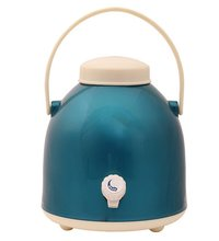 Matka Cool Water Jug