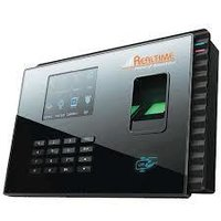 Realtime Biometric Attendance System T-60