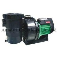 Centrifugal Pump (L Series)