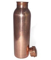 Copper Bottle Q7 1000 Ml