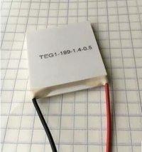 Mosfet Ics Sensors