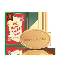 Mysore Sandal Soap 85 Gram