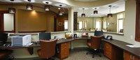 Commercial Interior Decorator Service