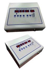 Digital Ultrasound Therapy Unit