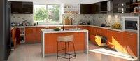 Kitchen And Baths Decorator Service
