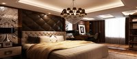 Master Room Interior Decorator Service