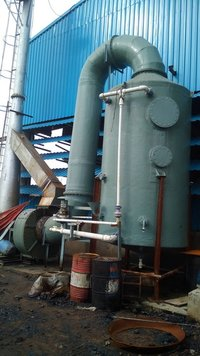 hdpe pipe plant suppliers,hdpe pipe plant suppliers from India