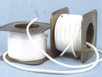 Ptfe Universal Soft Packing Ropes