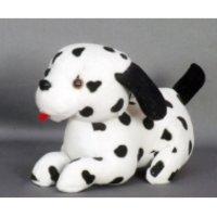 Dalmation Soft Toys