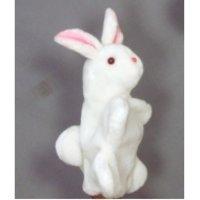 Glove Puppets - Rabbit