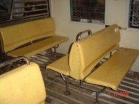 Passenger Seats