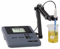 Ph Meters Calibration Service