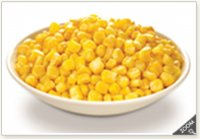Finest Quality Frozen Corn
