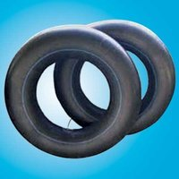 Two Wheeler Inner Tubes