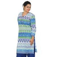 Ladies Fashion Salwar Suits in Delhi