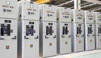 Mv Switchboard Medium Voltage Switchboard Manufacturers