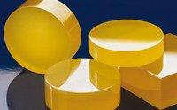 Zinc Sulphide Lense