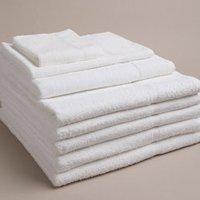 OT Towels