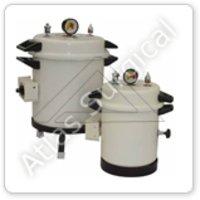Autoclave Pressure Cooker Alumminum Electric