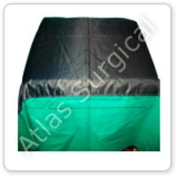 Instrument Trolley Cover