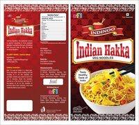 Low Prices Veg Noodles