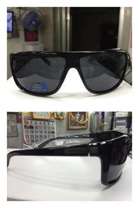 b91da98a5b643 Velocity Polarized Sunglasses