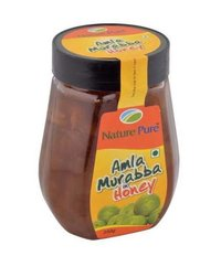 amla honey - Wholesalers, Suppliers of amla honey , India
