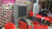 Cafeteria Kapsun Portable Evaporative Air Cooler