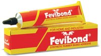 Fevibond Synthetic Rubber Based Adhesive