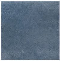 Cotto Ocean Blue Tile