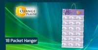 Fmcg Products Display Hangers