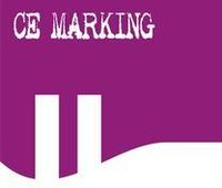 Ce Marking Certification Solution