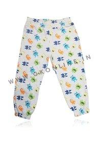 Top Quality Babies Pyjama
