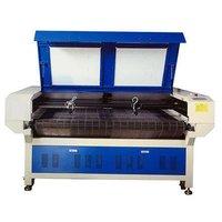 Automatic Laser Cutting Machinery in Chennai
