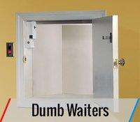 Dumb Waiters