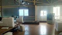 Kapsun Evaporative Air Cooler For Manufacturing Unit