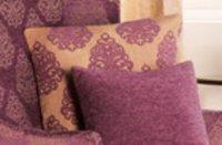 Bergamo Fabric