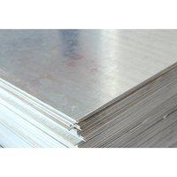 High Zinc Coating GI Sheets