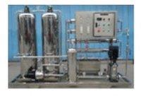 Ro Water Plant in Kolkata