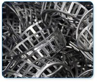 Retainers For Taper Roller Bearings