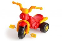 Kids Scooter Toys