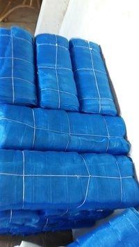 54 Inch Hdpe Monofilament Net Fabric