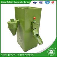 WANMA0015 Compact Mini Automatic Rice Mill