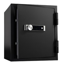 Fire Proof Series Electronic Safe