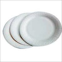 High Quality Disposable Paper Plates